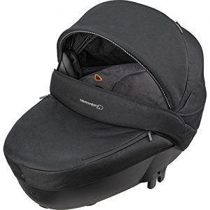 Bébé Confort Nacelle Windoo Plus