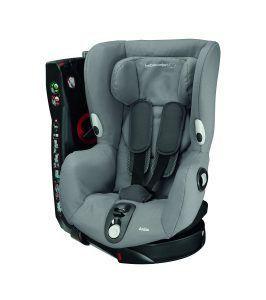 Bébé Confort Siège Auto Groupe 1 Axiss
