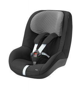 Siège auto Bébé Confort Siège Auto Groupe 1 Pearl
