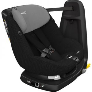 Bébé Confort i-Size Axiss-Fix