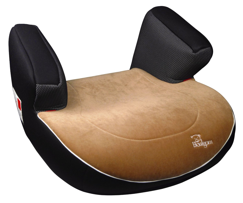 si ge auto boulgom guide complet mon si ge auto. Black Bedroom Furniture Sets. Home Design Ideas