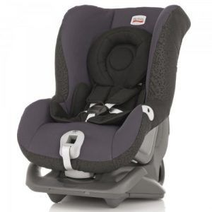 si ge auto britax first class notre avis. Black Bedroom Furniture Sets. Home Design Ideas