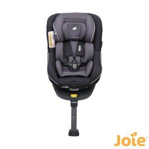 Siège auto pivotant Joie Spin 360