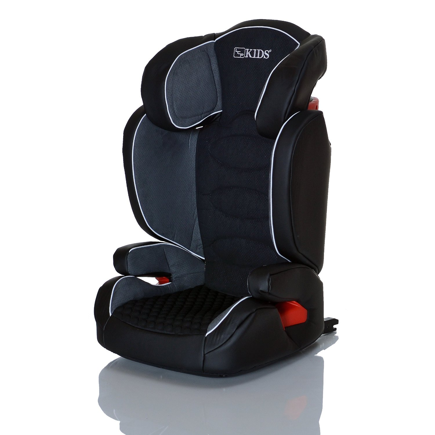 si ge auto isofix guide complet mon si ge auto. Black Bedroom Furniture Sets. Home Design Ideas