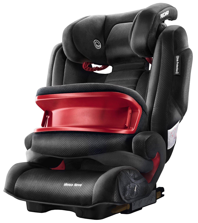 Les si ges auto avec bouclier sont ils r ellement plus s curitaires mon si ge auto - Protector coche silla bebe ...