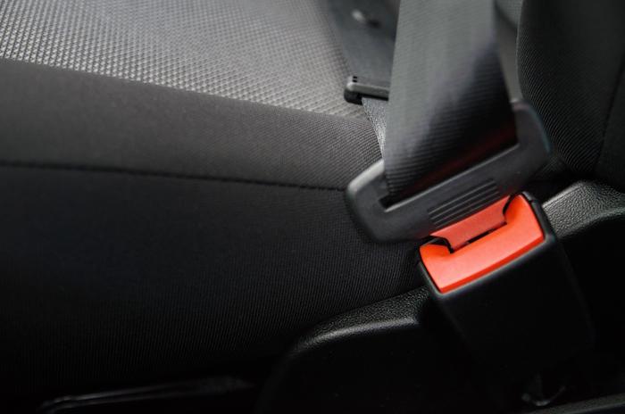Consulter les résultats au crash test de votre futur siège auto