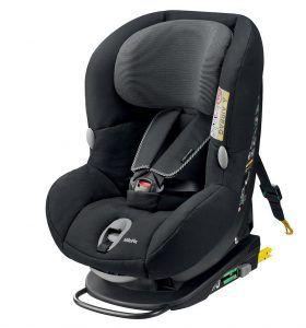 Bébé Confort Siège Auto Groupe 0+/1 Milofix