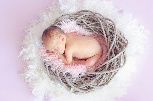 dbe00df3c4b0 Peut-on utiliser un siège auto dès la naissance de bébé