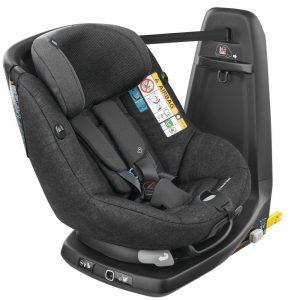 Siège Auto Bébé Confort Axissfix